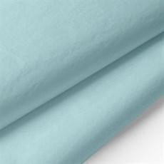 Premium Seidenpapier hellblau