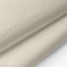 Premium Seidenpapier elfenbeinweiß