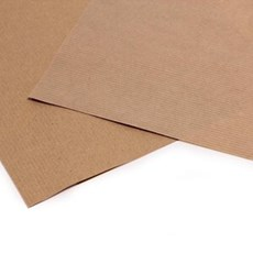 Packpapier braun