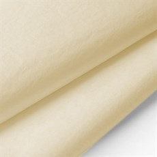 Premium Seidenpapier cranberryrot