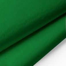 Premium Seidenpapier dunkelgrün