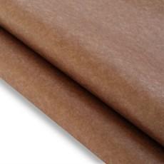 Primus Seidenpapier, schokolade
