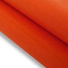 Primus Seidenpapier, orange