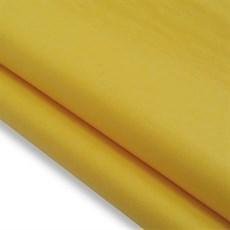 Primus Seidenpapier, gelb