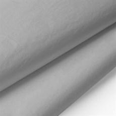 Premium Seidenpapier grau