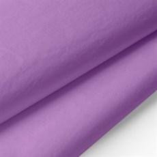Premium Seidenpapier lavendel