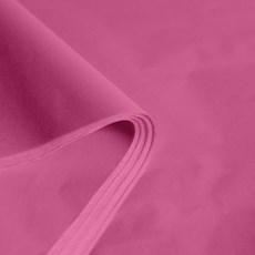 Standard Seidenpapier, pink