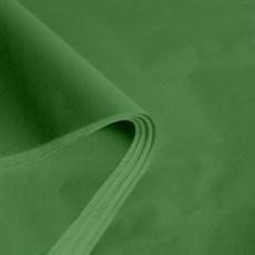 Standard Seidenpapier, dunkelgrün