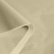Standard Seidenpapier, creme