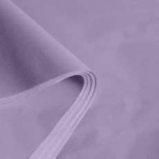 Standard Seidenpapier, lavendel