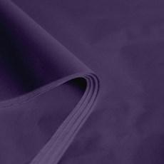 Standard Seidenpapier, pflaume