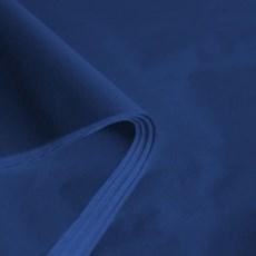 Standard Seidenpapier, königsblau