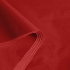 Standard Seidenpapier, rot