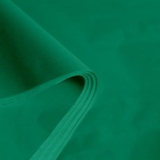 Standard Seidenpapier, türkis