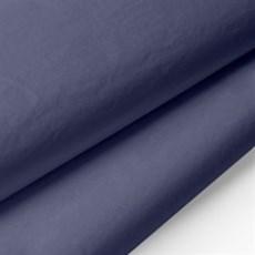 Premium Seidenpapier marineblau