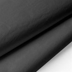 Premium Seidenpapier schwarz