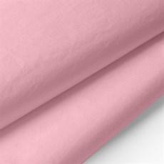 Premium Seidenpapier rosa