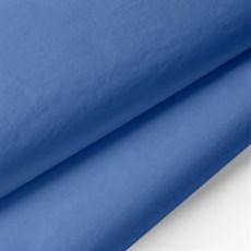 Premium Seidenpapier saphirblau