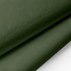 Premium Seidenpapier moosgrün