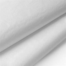 Premium Seidenpapier weiß