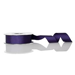 Ripsband Bänder