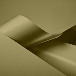 Papiertragetaschen und Tüten, goldfarbig