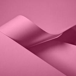Papiertragetaschen und Tüten, rosa