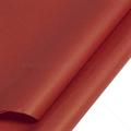 Seidenpapier, Rot