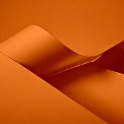 Tragetaschen und Tüten, orange